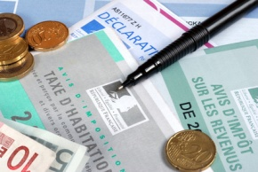 Appel à témoignages : les conséquences d'une expatriation sur l'impôt sur le revenu toujours payé enFrance