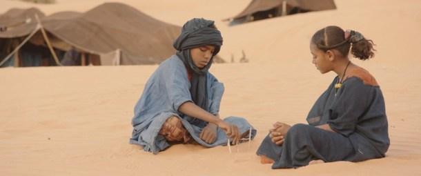 TIMBUKTU de Abderrahmane Sissako film still 2_{98ee372b-b358-e411-9d0b-d4ae527c3b65}_lg
